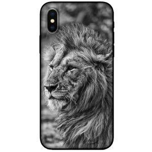 iphone 11 pro lion case