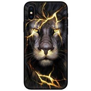 iphone 6s lion case