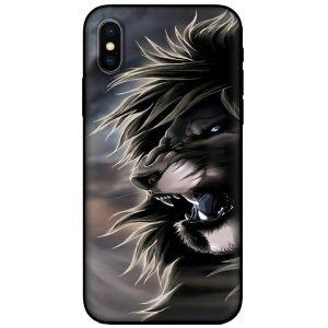 lion phone case iphone 6