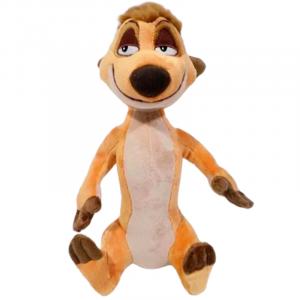 Timon Lion King Plush