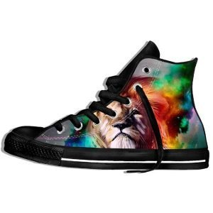 Animal Shoes Womens