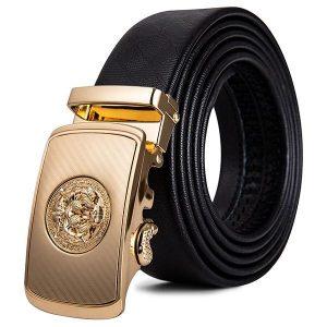 Biker Belt
