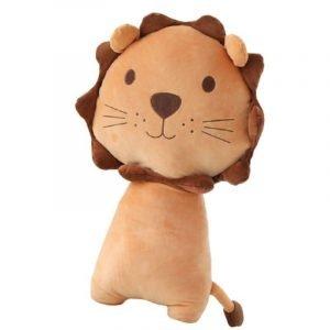 Big Size Lion Soft Toy