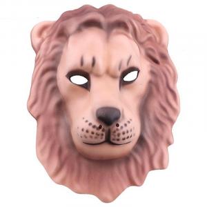 diabolical lion mask
