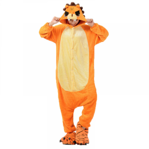 Lion King Pajamas Adults