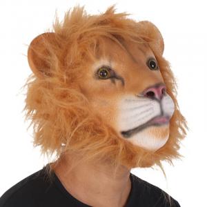 Quite Wildcat Mask